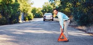 emergencia-carretera