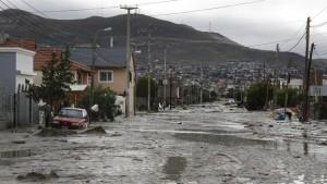 inundaciones-2415532h350