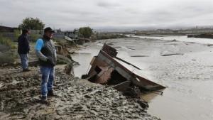 inundaciones-2415545h350
