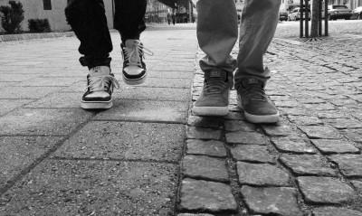 10-razones-para-salir-a-caminar-a-diario