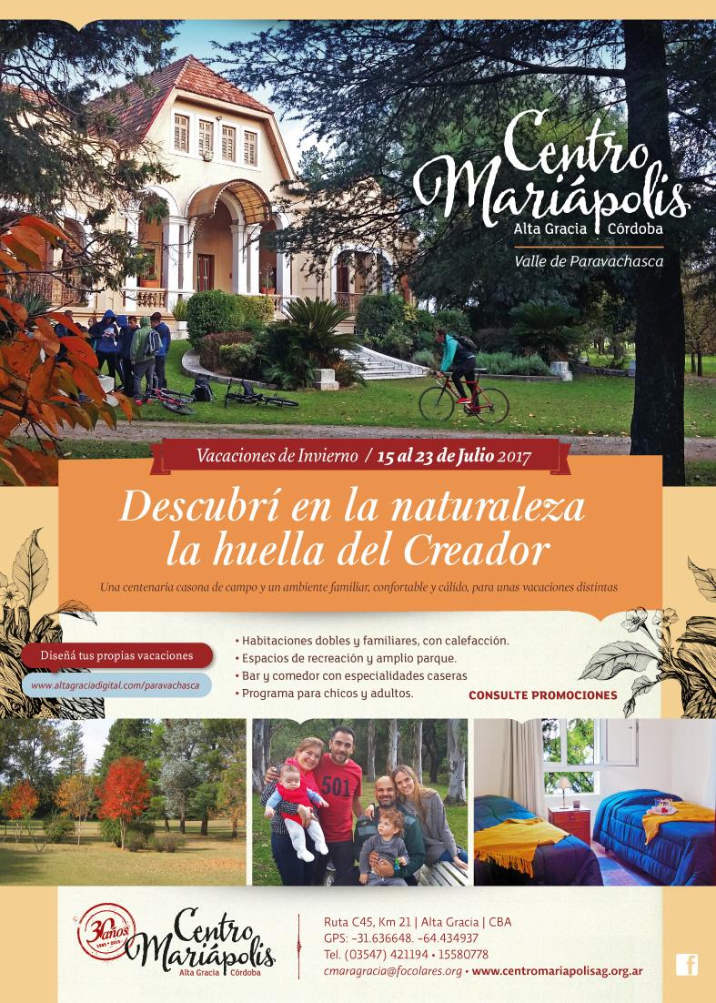av-JUNIO-ciudad-nueva-WEB