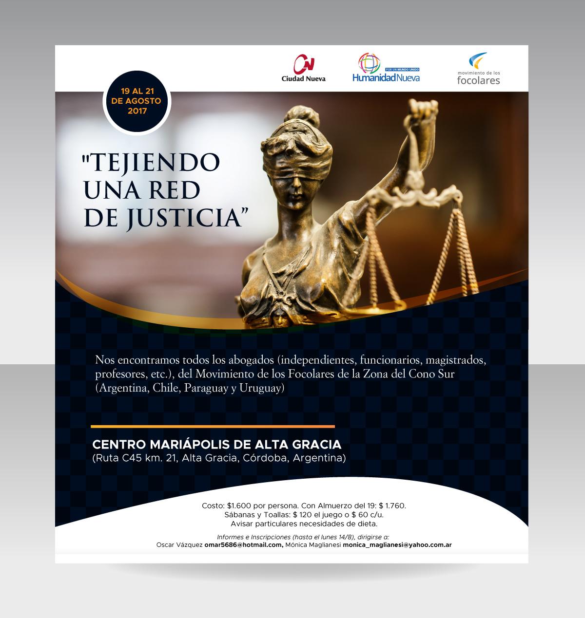 invitacion_HN_justicia