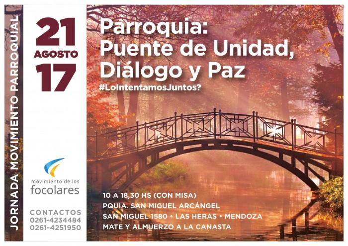 PARROQ-2017-FF_A4
