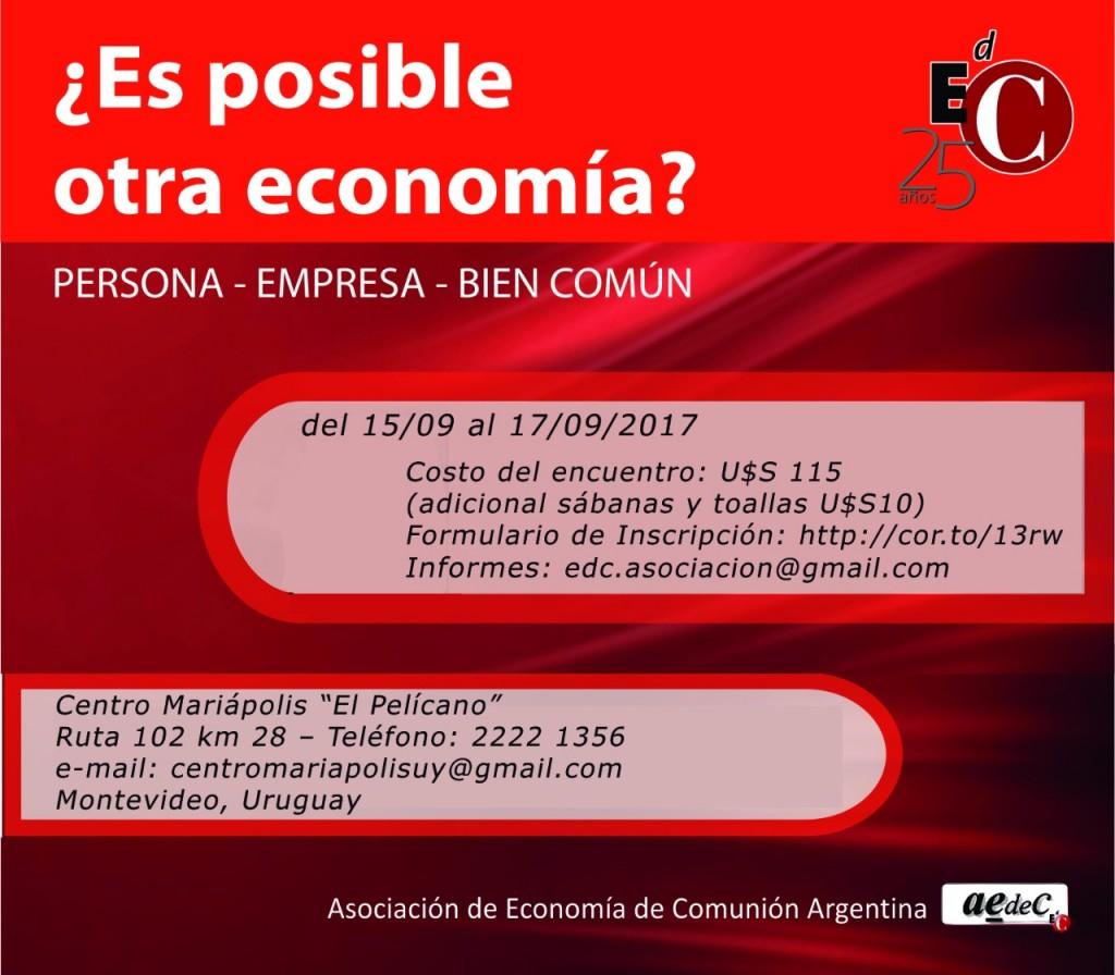 8e9ef5e9-fd30-433f-9ed4-3ae1d6c1919c