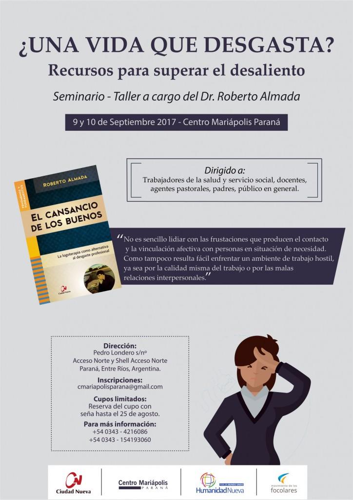 Seminario Taller Almada_mail