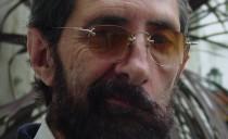 Enrique Jorge González (Quique)