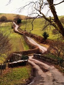 caminos-rurales
