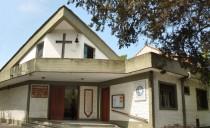 Trabajar por la unidad en las parroquias