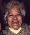 Elena Miranda