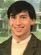 Miguel Angel Montiel