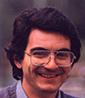 Roberto Escudero