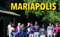Ciudad Nueva le dedica una edición a Mariápolis