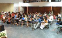 El Instituto Univesitario Sophia y su sede en América Latina y Caribe