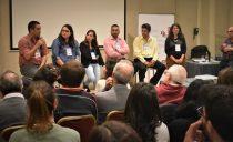 La carrera de Economía de Comunión en Rosario