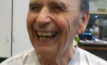 Héctor Fernando Yocca