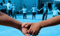 Formación sobre protección de niños, niñas y adolescentes