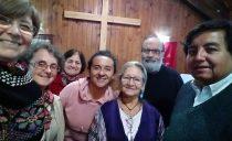 """Un """"tour ecuménico"""" por Chile y Mendoza"""