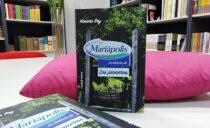 Un libro sobre Mariápolis Lía