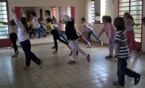 Milonga, la propuesta de voluntariado internacional que están bailando los jóvenes