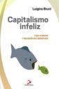 Capitalismo infeliz