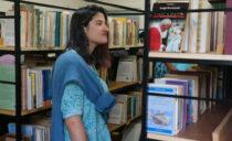 Sophia ALC: se inauguraron el aula y la biblioteca