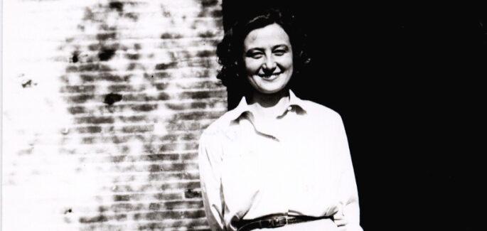 """""""Celebrar para encontrar"""", a 100 años del nacimiento de Chiara Lubich"""