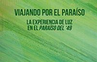 Viajando por el Paraíso