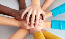 #SMU2020 – Concierto del Gen Verde y ayuda social