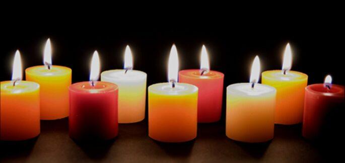 El jueves 14 de mayo: Jornada de oración interreligiosa