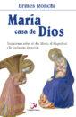 María casa de Dios