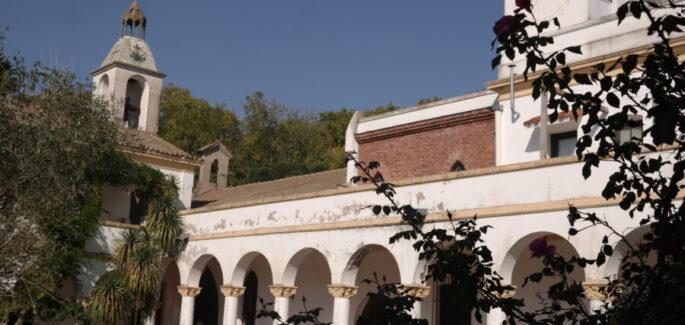 Mariápolis en cuarentena