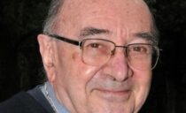 Mons. Pedro Ronchino