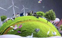 Nuevos caminos hacia una ecología integral