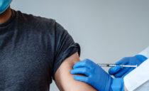 "Campaña mundial ""Vacuna para todos"""
