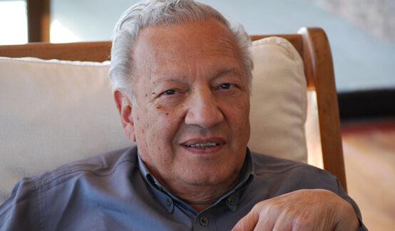Tito Musci