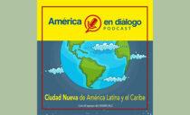 """Revista """"Ciudad Nueva"""": Una nueva experiencia colectiva"""