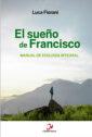 El sueño de Francisco
