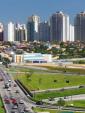 Desde Brasil, la historia de João