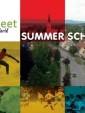 Sportmeet en Croacia: relación entre deporte y naturaleza