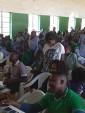 En Nigeria una escuela se convierte en una Mariápolis