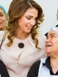Jordania – Puertas y… brazos abiertos