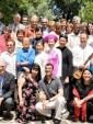 Familias Nuevas cumple 50 años