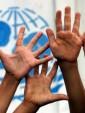 Jornada Mundial de los Derechos de los Niños