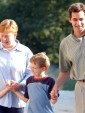 Escuela Loreto: crecer como familia