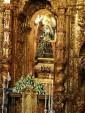 Seiscientos años de la Virgen de África