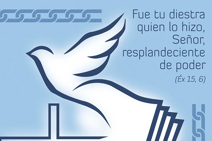 2018_semana_oracion_cristianos_cartel_entrada