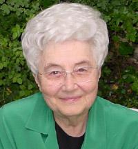 Apertura da causa de beatificación de Chiara Lubich