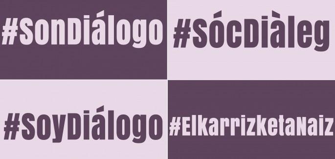 Il nostro impegno per il dialogo di fronte all'attuale situazione nella Catalogna
