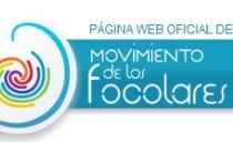 Nueva web oficial del Movimiento de los Focolares en España