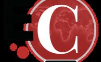 «La empresa ya no es un estorbo para vivir el Evangelio»